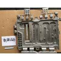 Quality Black Anodize Pressure Die Casting Powder Coated Surface Treatment wholesale