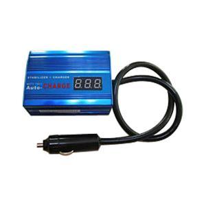 Quality Auto Charge Voltage Stabilizer Fuel Saver Garage equipment repair wholesale