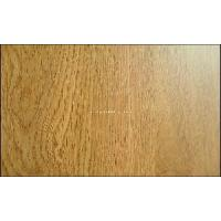 Quality HDF Laminated Wooden Flooring wholesale