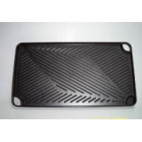 Quality Aluminum Grill/Griddle 2 in 1 wholesale