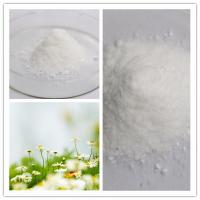 Quality CAS 20554-84-1 Parthenolide Cycloastragenol For Pharmacological Experiments wholesale