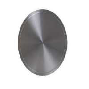 Quality High Temperature Resistant Pure 99.5% Zr702 Zirconium Alloy wholesale