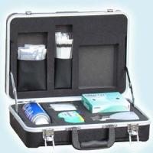 Quality Economic Fiber Optic Cleaning Kit (FTK-CK710) wholesale