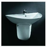 Quality Wall-Mounted Wash Basin (MY-3015) wholesale
