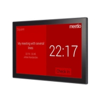 """Quality Multi Option Industrial Terminal Wall Installed 10"""" Android Touch Panel Customized POE NFC Reader wholesale"""