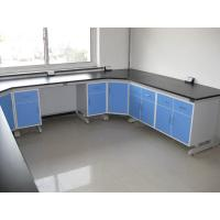 Quality test table ,test  workbench,test workstation,test equipment, wholesale