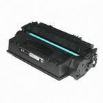 Quality New Compatible Black Toner Cartridge (Q7553X) for HP Laser Jet P2015/M2727nfMFP/M2727mfsMFP wholesale