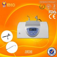China equipment for small business at home!! Portable hyperbaric chamber for sale on sale