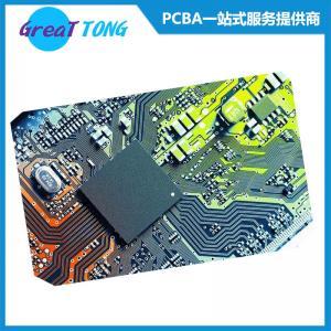 Quality Automatic Belt Cutting Machine PCBA Electronics Manufacturing - Electronics Assembly Service wholesale