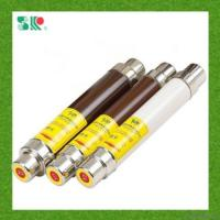 Quality High Voltage Hrc Fuse Types S For Transformer Protection wholesale