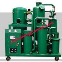 Quality Insulation Oil Regeneration Purifier ,cable Oil Processing Device, recondition and refine wholesale