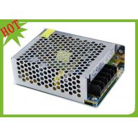 Quality OEM Regulated Switching Power Supply For LED Strip Lighting wholesale