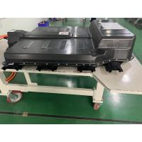 Quality 340V150AH Special Vehicle Battery With 50Ah VDA Module  For Electric Passenger Vehicle wholesale