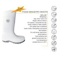Quality Food Industry Boots wholesale