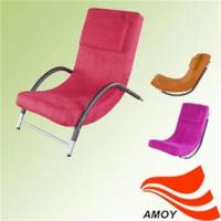 Quality Massage game rocking chair wholesale