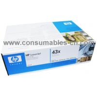 Quality Hp C8543x / Hp8543x/ Hp 43x Laser Toner Cartridge wholesale