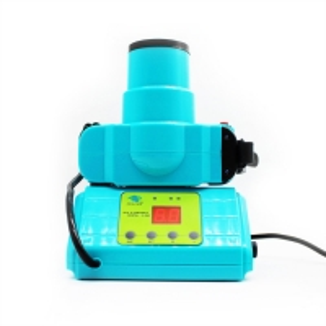 China New low dose portable dental x-ray unit / dental digital x-ray machine / good price dental Medical Equipment  SE-X032 on sale