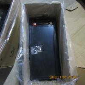 Quality 150Ah AGM Long Life Lead Acid Battery wholesale