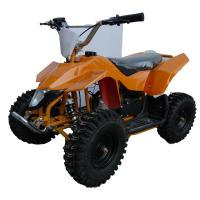 Quality popular models ,ATV,MINI ATV,49cc wholesale