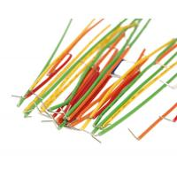 Buy cheap Copper Wires product
