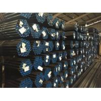 Quality EN 10255-M S 235 Duplex Steel Pipe Mediu Weight Threaded Tubes CE Approval wholesale