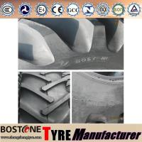 Quality China tyres supplier cheap 30.5x32 TL harvest combine tires for sale wholesale