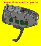 Quality Digital Cemara Parts wholesale