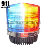 Quality TBD-GA-C525 Strobe Beacon, PC lens, Magnetic bottom, Waterproof wholesale