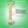 Buy cheap Antique PU roman art pillar column for decoration from wholesalers