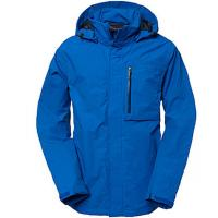 Buy cheap Waterproof and Windproof Jacket Outdoor clothing from wholesalers