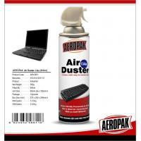 Quality Remove Water Industrial Cleaning Products For Cash Registers / Sewing Machines wholesale