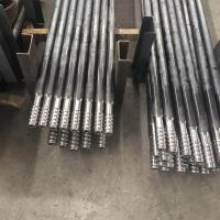 Quality Threaded Drill Tools MF Rod T51 Diameter 52mm 2 Inch For Mining Rock Drilling wholesale