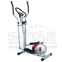 Quality Magnetic Elliptical Trainer wholesale