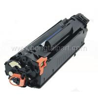 Quality Toner Cartridge HP LaserJet Pro M104 M130 M132 (CF218A) Printer Parts wholesale