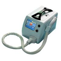 Quality Home RF Radio Frequency Skin Tightening Machine Without Side Effect wholesale