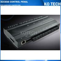 Quality INBIO460 ZKteco Access Controller for 4 Doors wholesale