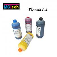 Quality Compatible water based pigment ink for HP 950 951 950xl cartridge wholesale