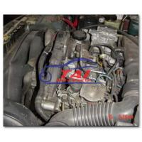 Quality 3C / 3CTE / 3CT Toyota Engine Spare Parts , Toyota Pickup Parts In Good Condition wholesale