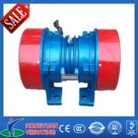Quality high quality JZO series vibrator motor with best price wholesale