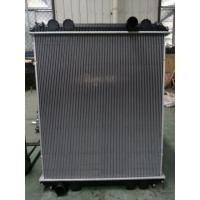 Cheap truck radiator for sale