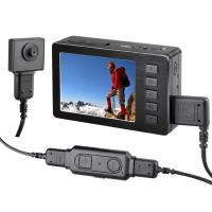 China Angle Eyes FHd Mini Portable Button Spy Camera Hidden Pinhole Camera- Mini Dv DVR Voice Video Recorder on sale