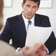 Quality Custom Internal Audit Services Closing Meeting Attitude Skills Knowledge wholesale