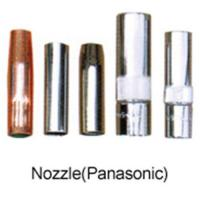 Quality Welding Nozzle wholesale