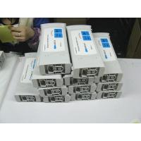 Quality HP 680ml Compatible Printer Ink Cartridges With Sublimation Ink wholesale