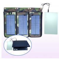 Quality 12000mAh/3.7V Lithium polymer universalcharger solar laptop battery charger wholesale
