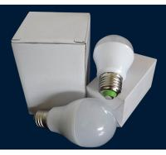 Quality High Transmittance LED Light Bulbs LED Lamp Bulbs With Aluminum Plastic Material wholesale