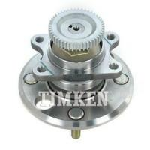Quality TIMKEN 512190 Rear Wheel Hub & Bearing w/ABS for Sonata Optima Magentis wholesale