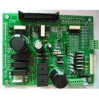 Quality Computer / Commercial High Density PCB Board Assembly , Printed Circuit Board Assemblies PCBA wholesale