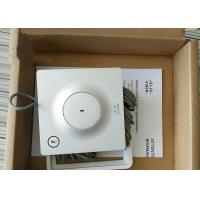 Quality Cisco Microphones NIB CTS-MIC-TABL60 Suit For Room 70 and Room 70 G2, SX80, MX700, MX800 CTS wholesale