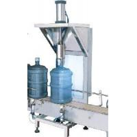 Quality Automatic Bottle Lift Machine wholesale